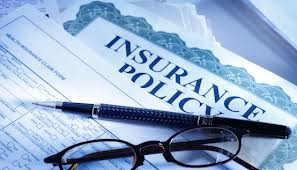 [insurance claims help]