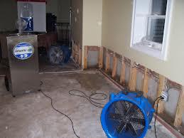 Flood-Damage-Cleanup-Restoration-Repair-Services-Clinton-Township-Mi
