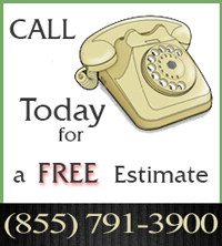 Flood-Restoration,-Flood-Damage-Cleanup,-Flood-Repair-Services,-Flood-Cleanup-Cost,-Estimate