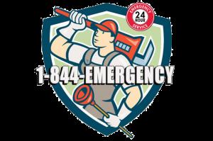 emergency-plumbers-macomb-MI