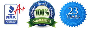 Fire-And-Water-Damage-Restoration-Contractor-MI