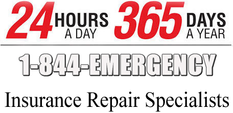 Insurance Claim Restoration Contractor MI