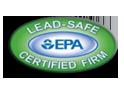 Lead-Safe-Certified-Restoration-Contractor