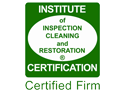 Michigan-BBB-Restoration-Contractor- (2)