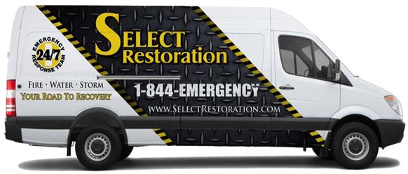 Select-Restoration