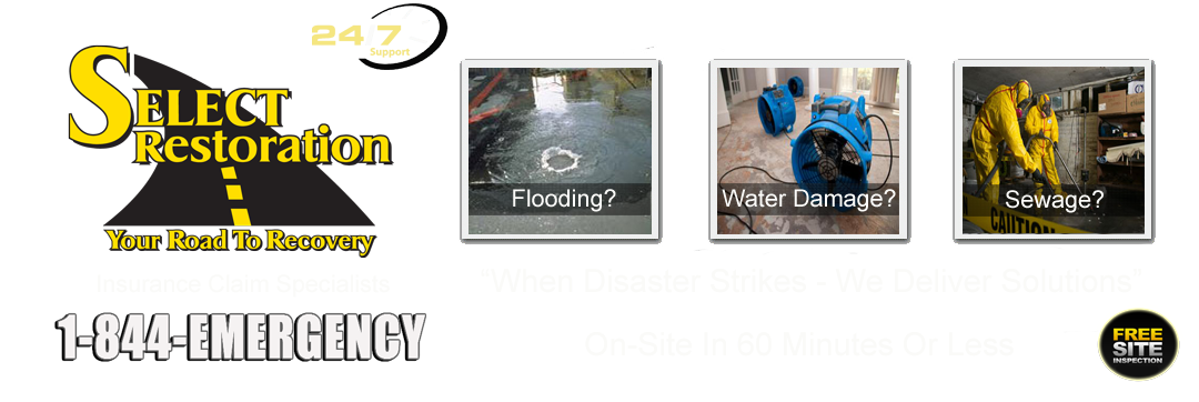 Water-Damage-Property-Restoration-MI