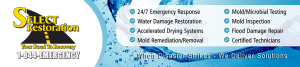 Water-Damage-Restoration,-Flood-Cleanup-Services-MI