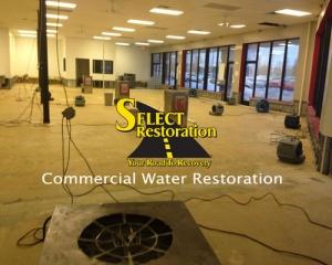 Water-Damage-Restoration-MI,-Commercial-Properties