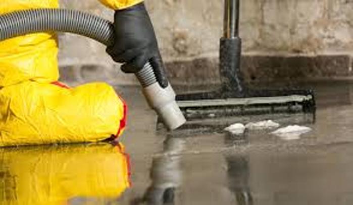 water-damage-restoration-michigan