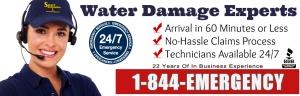 Southeast-Michigan-Flood-Restoration-Water-Damage-Cleanup